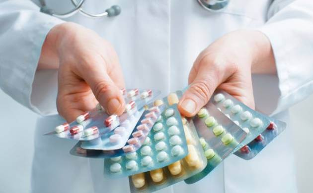MCI LAW ON DOCTORS PRESCRIBING GENERIC AND BRANDED DRUGS