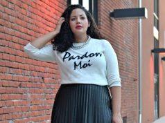 Fashion Tips for Healthier Women