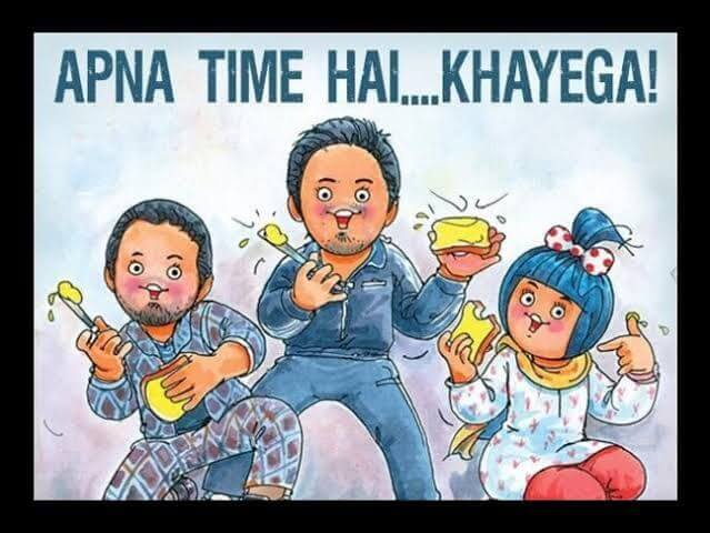 How Amul has set standards in Indian advertising
