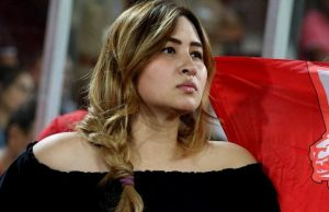 Badminton player Jwala Gutta speaks of mental harassment, selection bias; calls it her 'me too' moment