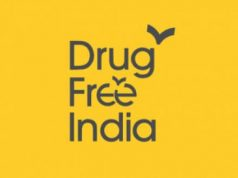 Drug free India Next-Generation- Bettractive