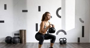 what is Functional training and why does?